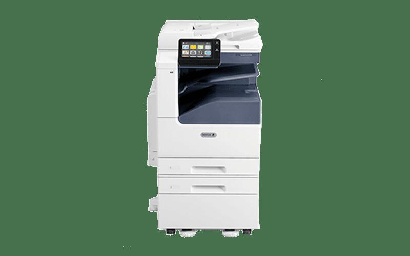 Xerox® VersaLink® B7025
