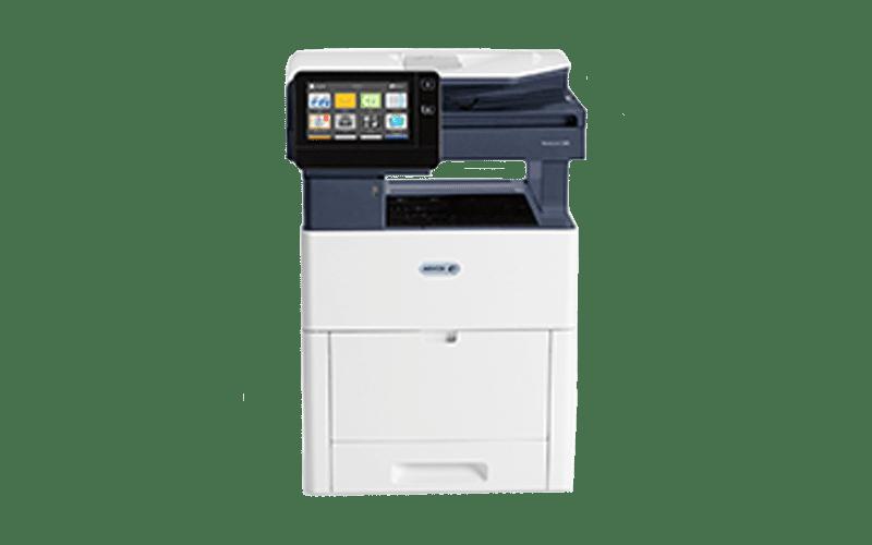 Xerox® VersaLink® C505