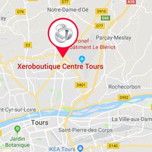 groupe-ros-map-xeroboutique-centre-tours-couleurs-fr