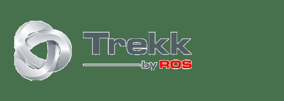 Trekk by ROS