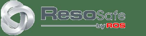 ResoSafe by ROS