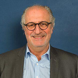 Fabrice Ghemired : directeur-commercial Xeroboutique Nord