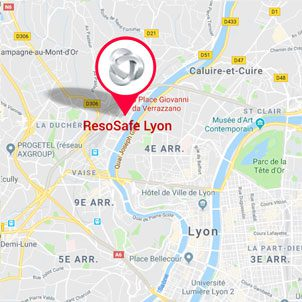 ResoSafe Lyon