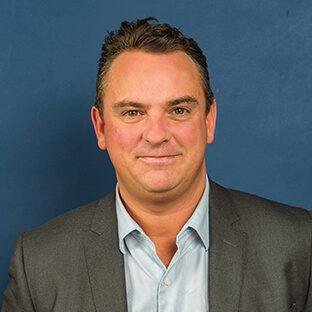 Philippe Piveteau : responsable commercial XeroBoutique 93-94