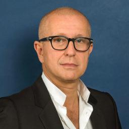 Philippe ROSENBLUM : Président