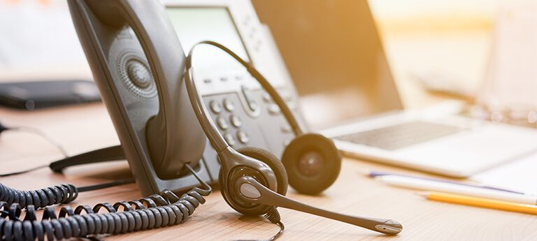 Groupe Ros Telephonie Toip-Voip