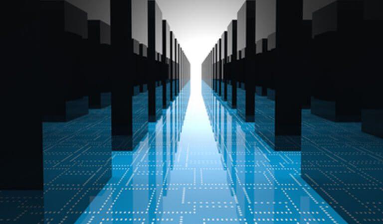 Groupe Ros virtualisation