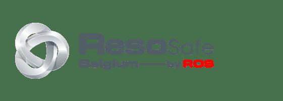 ResoSafe Belgium by ROS
