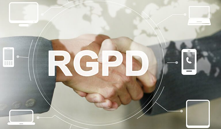 Groupe Ros RGPD