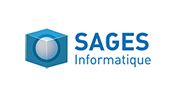 SAGES informatique