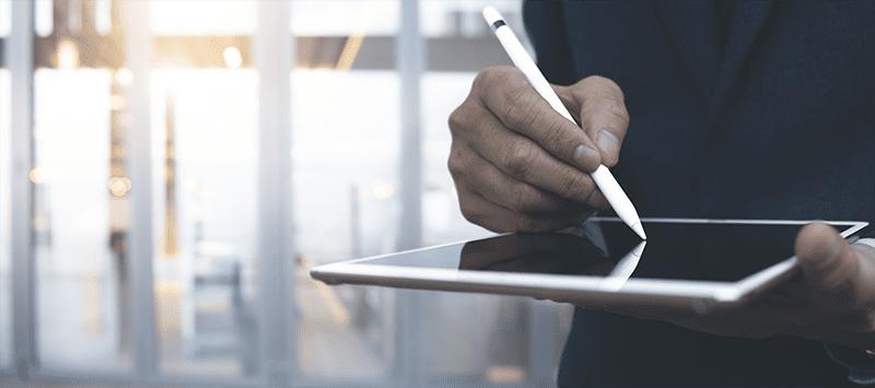 ZEENDOC, solution de gestion dématérialisée des documents
