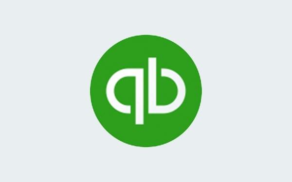 Label Quickbooks