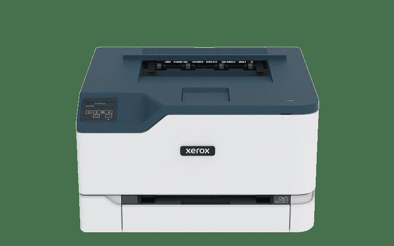 Imprimante multifonction Xerox® C230 vue de face